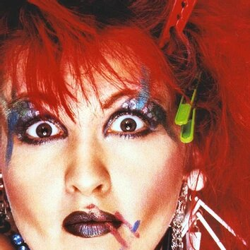 Cyndi Lauper is an American singer, songwriter, actress and activist. Her career has spanned over 40 years.