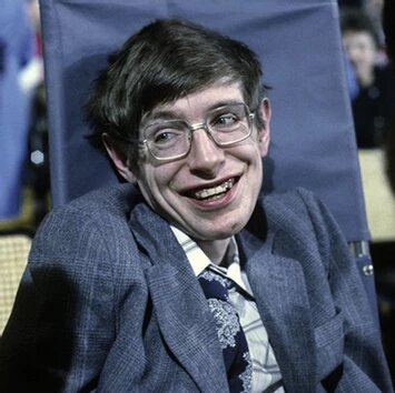 Stephen William Hawking CH CBE FRS FRSA was an English theoretical physicist, cosmologist, and author who was director of research at the Centre for Theoretical Cosmology at the University of Cambridge