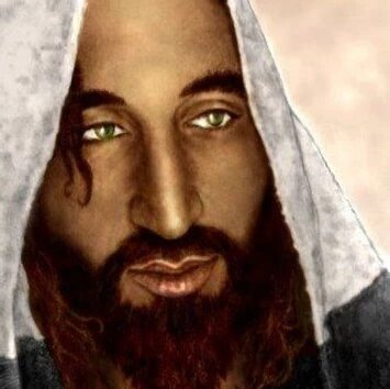 Jesus also referred to as Jesus of Nazareth or Jesus Christ, was a first-century Jewish preacher and religious leader.