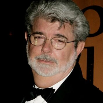George Lucas is an American filmmaker, philanthropist, and entrepreneur.