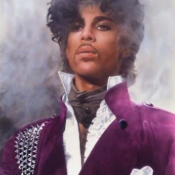 Prince was an American singer-songwriter, musician, record producer, dancer, actor, filmmaker, & philanthropist.