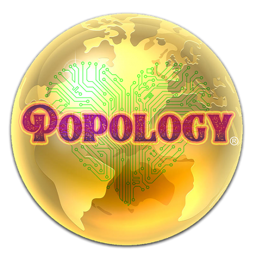 Popology_Gold_Sphere