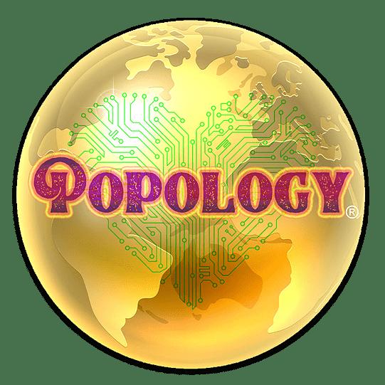 POPOLOGY®