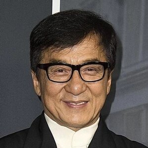 Jackie Chan, is a Hong Kong martial artist, actor, stuntman, film director, action choreographer, screenwriter, producer, and singer.