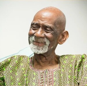 Dr. Sebi is a pathologist, herbalist, biochemist, and naturalist. He has developed a unique approach and methodology to healing the human body with herbs that is firmly rooted in over 30 years of experience.