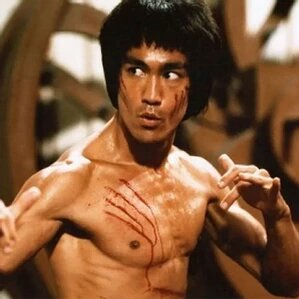 Bruce Lee, was a Hong Kong American actor, director, martial artist, martial arts instructor and philosopher.