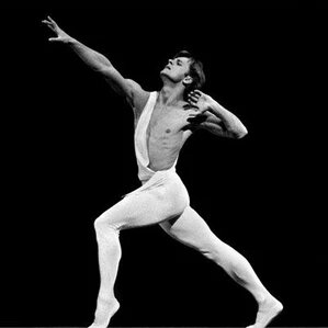 "Mikhail Baryshnikov, nicknamed ""Misha"", is a Latvian-born Russian-American dancer, choreographer, and actor. He is often cited alongside Vaslav Nijinsky, Rudolf Nureyev and Vladimir Vasiliev as one of the greatest male ballet dancers in history."