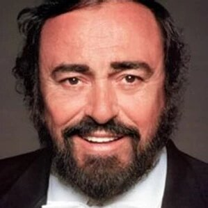 Luciano Pavarotti Cavaliere di Gran Croce OMRI was a magnificent Italian operatic tenor who during the late part of his career crossed over into popular music, eventually becoming one of the most acclaimed and loved tenors of all times.