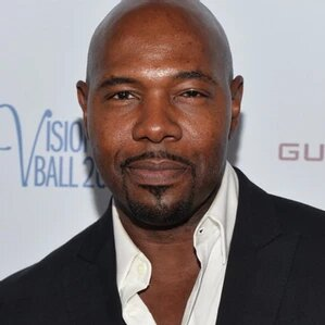 Antoine Fuqua is an American film director and producer. Initially active as a music video director, he has worked primarily in the action and thriller film subgenres, and is best known for his Academy Award-winning film Training Day