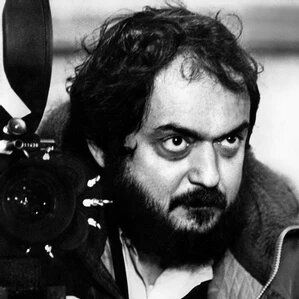 Stanley Kubrick was an American film director, screenwriter, producer, and photographer. He is frequently cited as one of the most influential filmmakers in cinematic history.