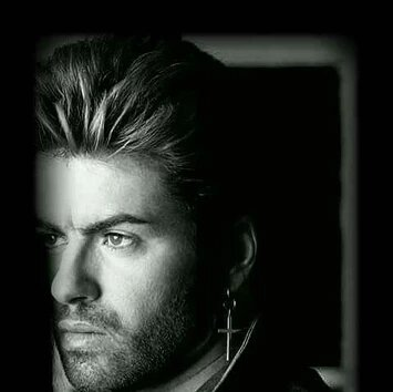 George Michael was an English singer, songwriter, record producer,