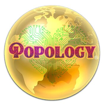 The POPOLOGY® POPtoken in app currency