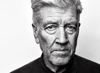 David Keith Lynch is an American filmmaker, painter, musician, singer, sound designer, photographer, and actor.