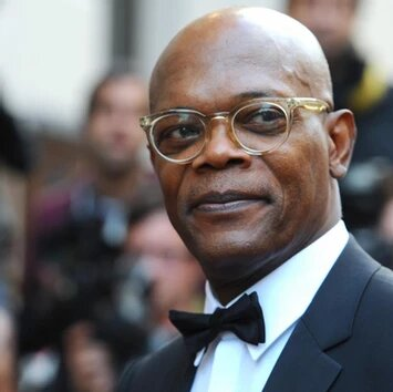 Samuel Leroy Jackson is an American actor and producer. Widely regarded as one of the most popular actors of his generation.