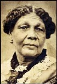 "Mary Jane Seacole was a British-Jamaican business woman and nurse who set up the ""British Hotel"" behind the lines during the Crimean War."