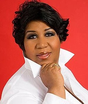 Aretha Louise Franklin was an American singer, songwriter, actress, pianist, and civil rights activist.